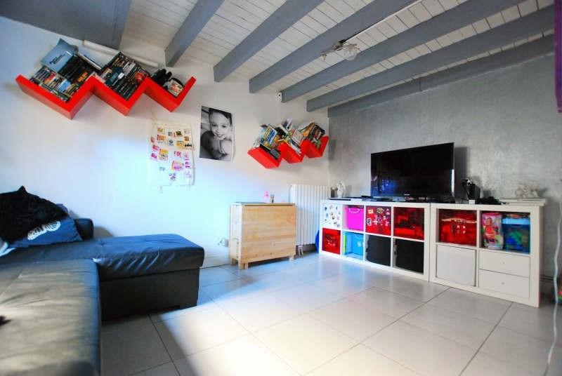 Vente maison / villa Argenteuil 169000€ - Photo 4