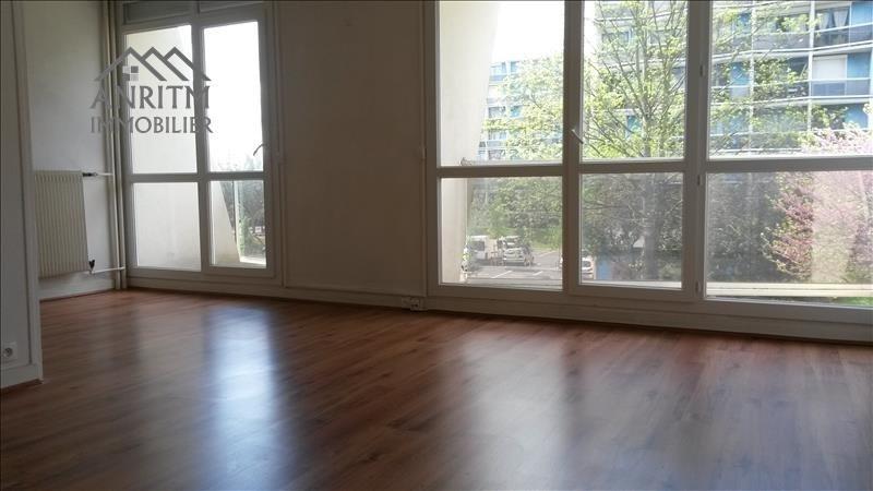 Alquiler  apartamento Plaisir 725€ CC - Fotografía 4