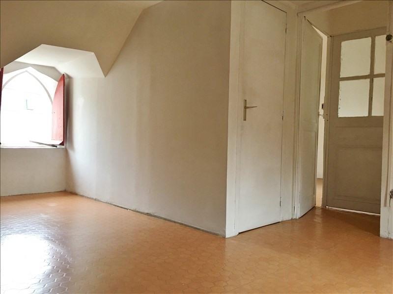 Vente maison / villa Sens 172000€ - Photo 8