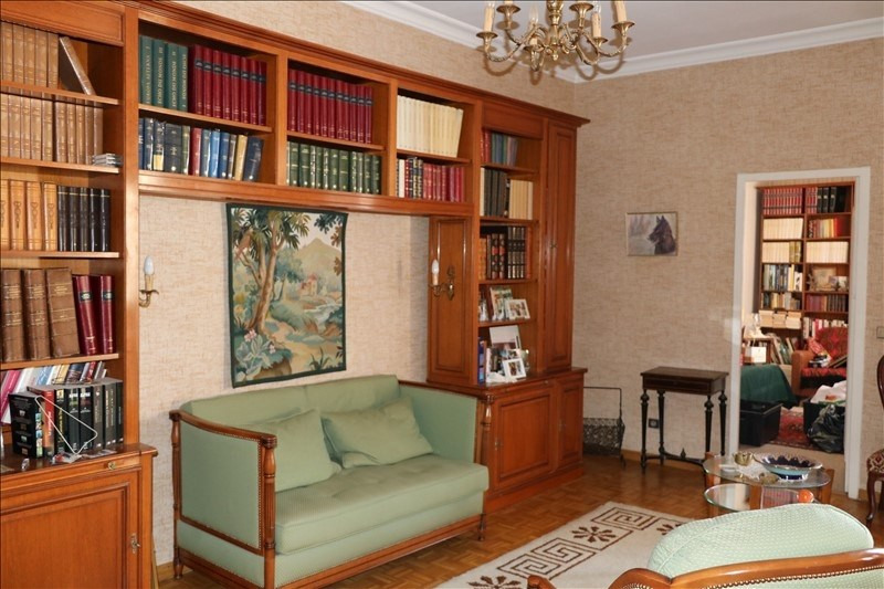 Sale apartment Montelimar 149800€ - Picture 6