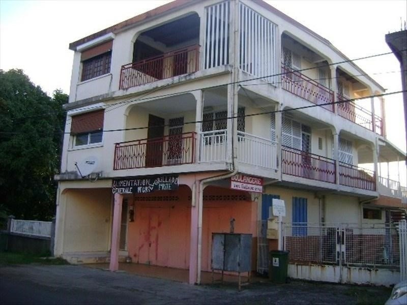 Alquiler  apartamento Ste rose 550€ CC - Fotografía 1