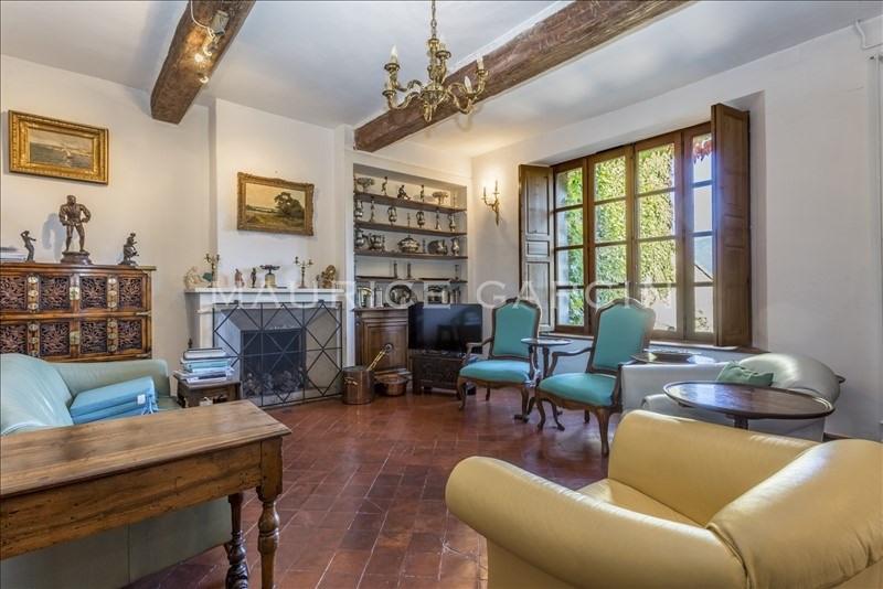 Venta de prestigio  casa Carpentras 795000€ - Fotografía 2
