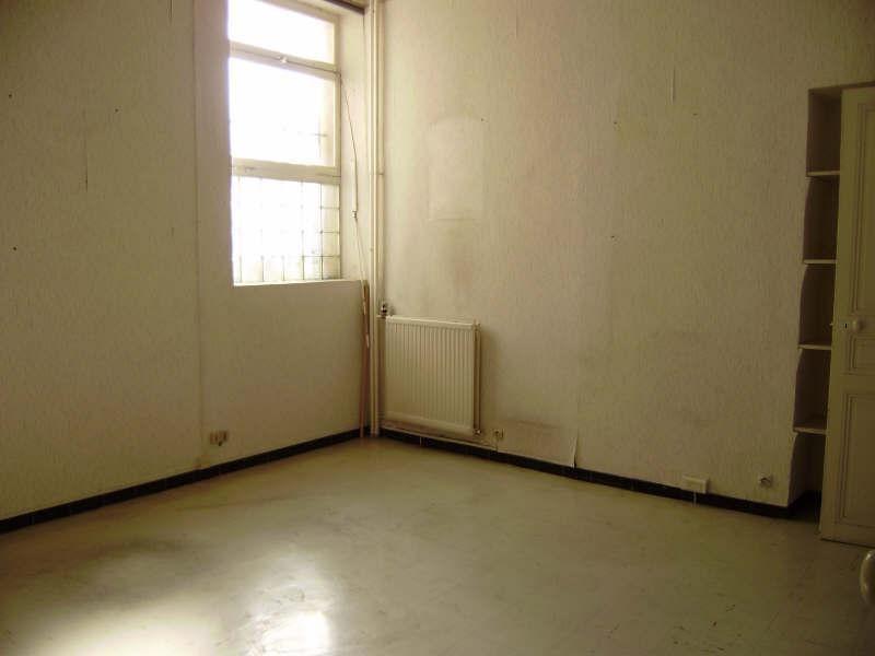 Venta  edificio Salon de provence 497800€ - Fotografía 4