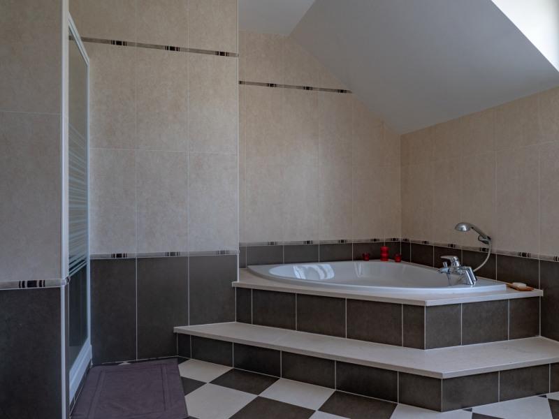 Vente de prestige maison / villa St nom la breteche 1248000€ - Photo 13