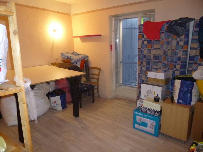 Rental apartment Althen des paluds 674€ CC - Picture 9