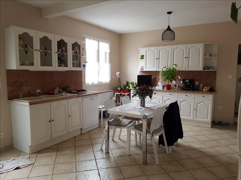Vente maison / villa Neuilly en thelle 260000€ - Photo 2