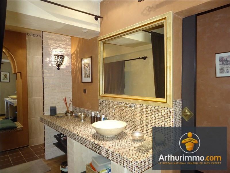 Vente appartement St brieuc 174300€ - Photo 8