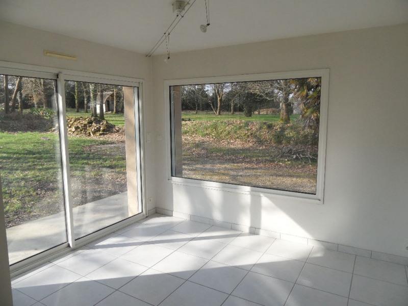Sale house / villa Locoal mendon 274850€ - Picture 5