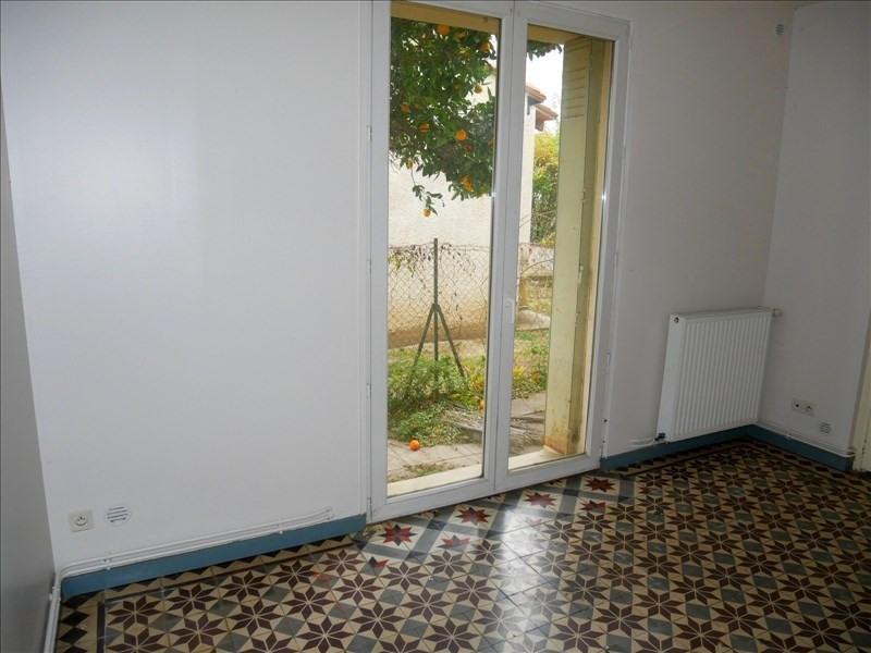 Sale building Perpignan 190000€ - Picture 6
