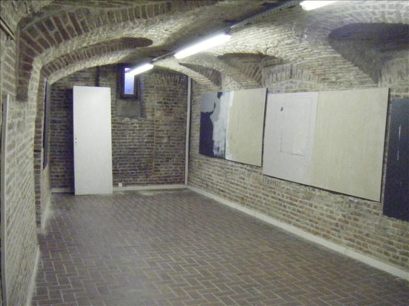 Location Local commercial Lille 0