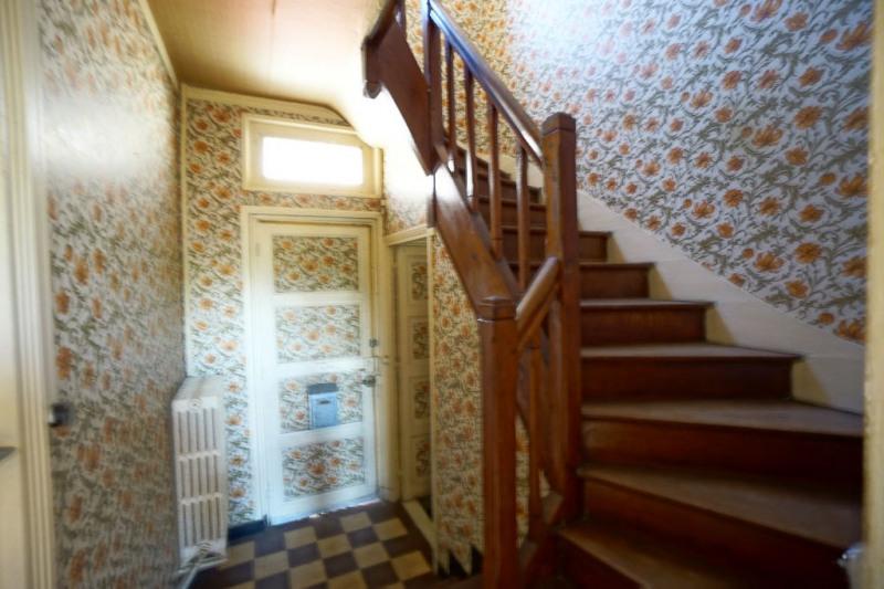 Vente maison / villa Les andelys 119000€ - Photo 4