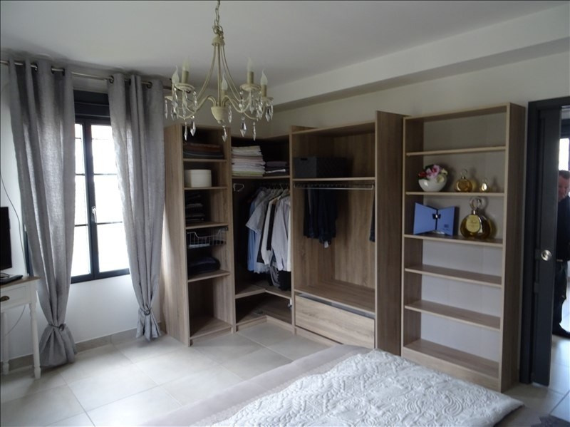 Vente maison / villa Soissons 267000€ - Photo 7