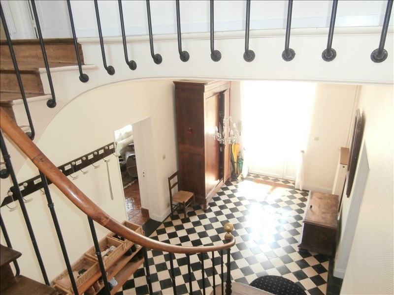 Deluxe sale house / villa Caen 639 000€ - Picture 4