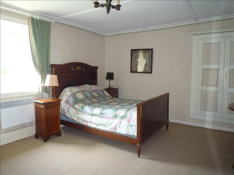 Vendita casa Seyssel 380000€ - Fotografia 8