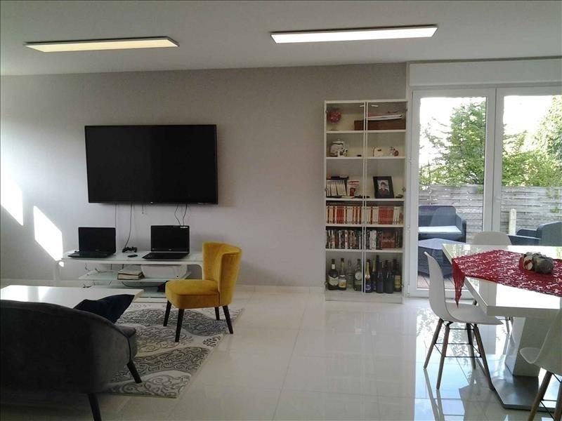 Vente maison / villa St gervais la foret 239000€ - Photo 2
