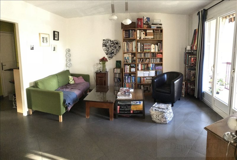Vente appartement Aix en provence 295 000€ - Photo 3