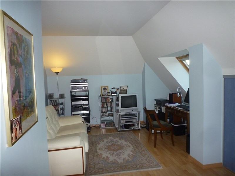 Immobile residenziali di prestigio casa Bieville beuville 435000€ - Fotografia 8