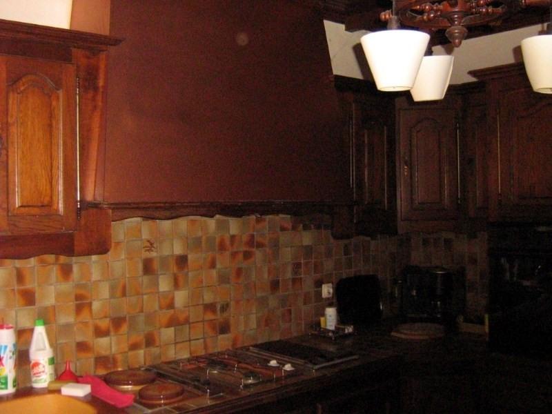 Sale house / villa Montauban 170000€ - Picture 4