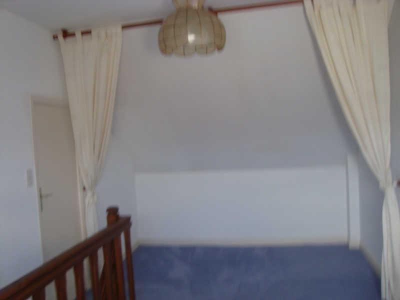 Location maison / villa St victor 480€ +CH - Photo 7