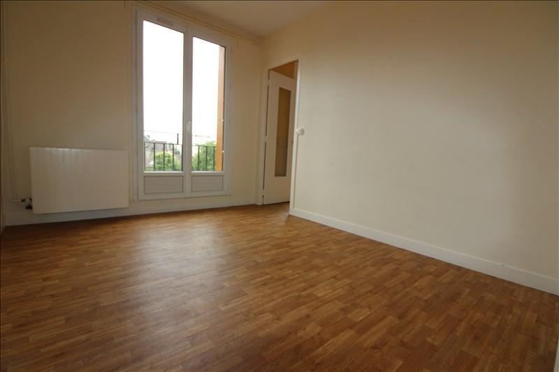 Vente appartement Rambouillet 167000€ - Photo 4