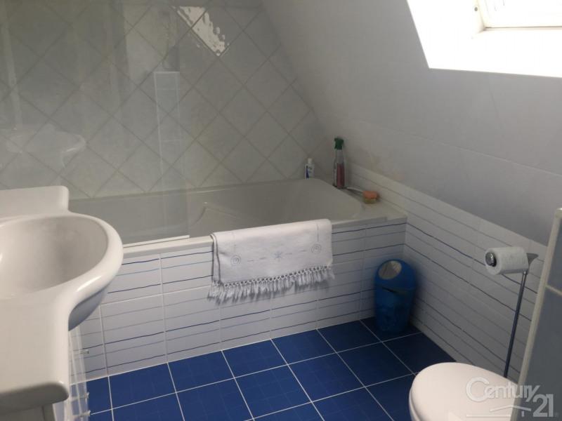 Vente appartement Trouville sur mer 550000€ - Photo 13