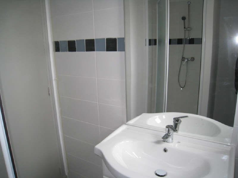 Location appartement Carcassonne 520€ CC - Photo 2