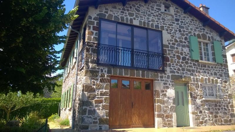 Vente maison / villa Polignac 225800€ - Photo 1