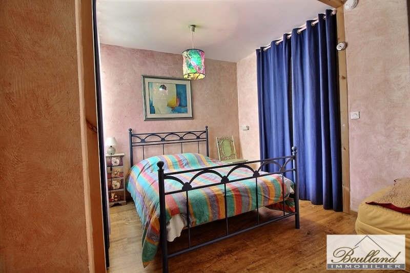 Vente appartement Fort mahon plage 116000€ - Photo 4