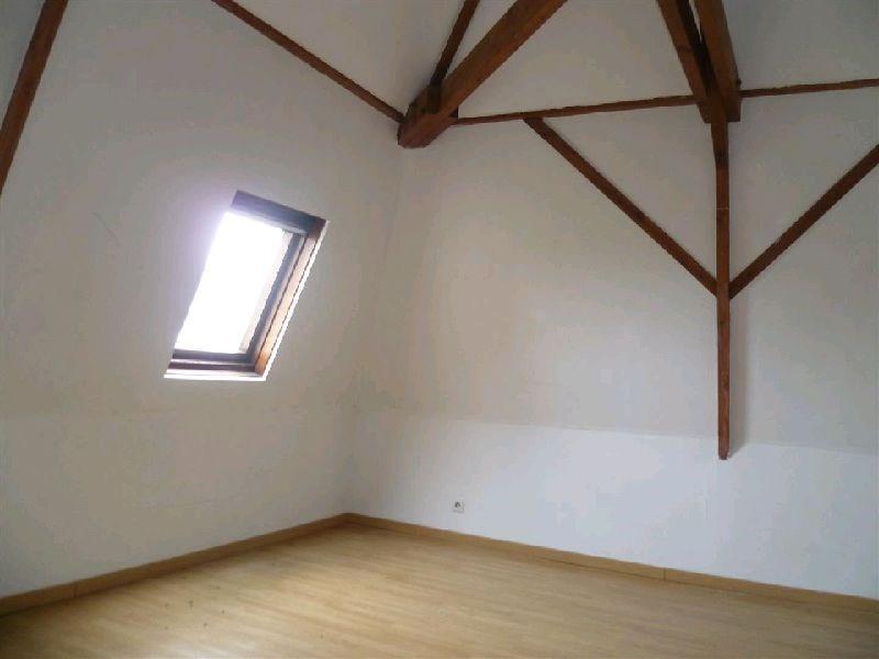 Vente maison / villa Epinay sur orge 440000€ - Photo 1