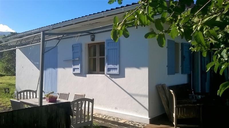Venta  casa La saline 278250€ - Fotografía 2