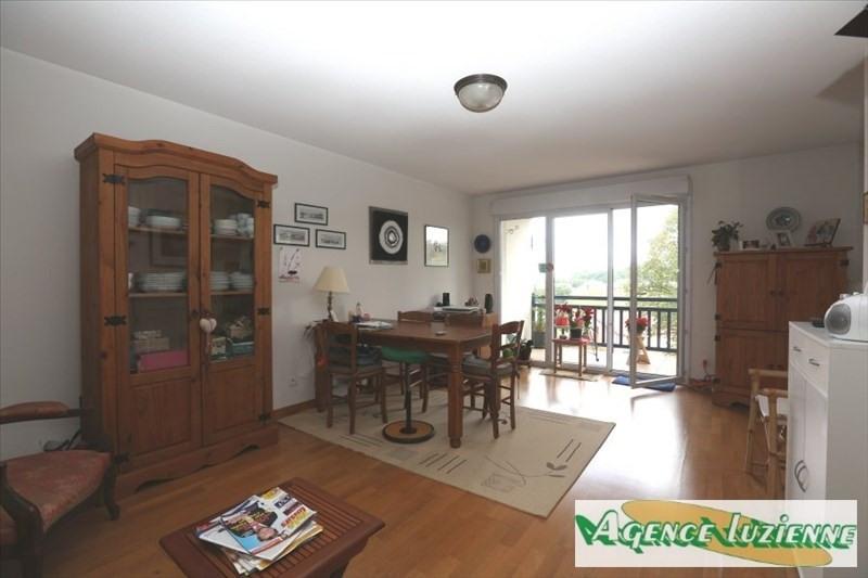 Vente appartement St jean de luz 298000€ - Photo 3