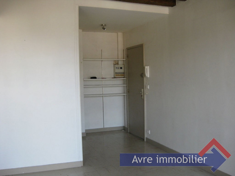 Vente appartement Verneuil d avre et d iton 79 000€ - Photo 10