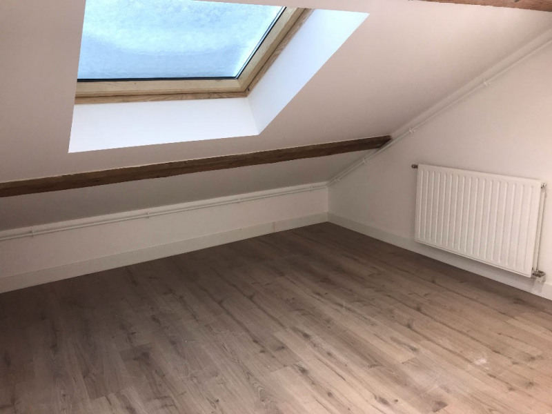 Location appartement Bourgoin jallieu 530€ CC - Photo 6