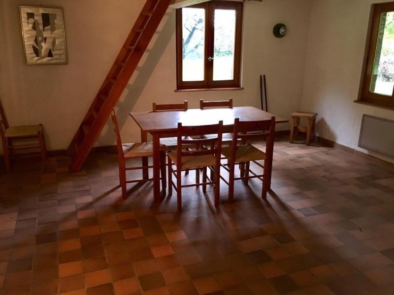 Vente maison / villa Eckwersheim 199500€ - Photo 3