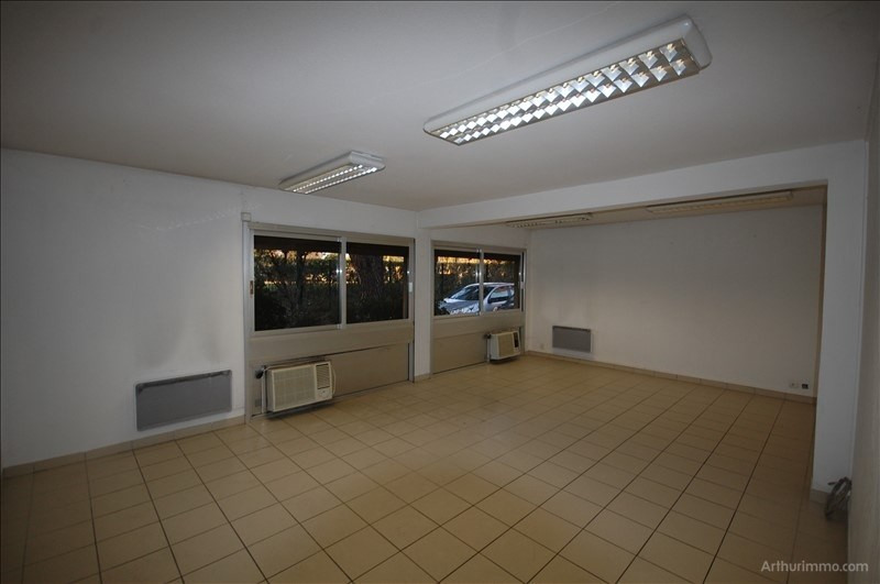 Sale empty room/storage Frejus 159 000€ - Picture 3