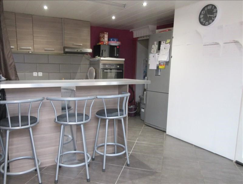 Vendita casa La murette 176000€ - Fotografia 1