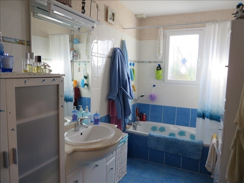 Vente maison / villa Mussidan 147000€ - Photo 3