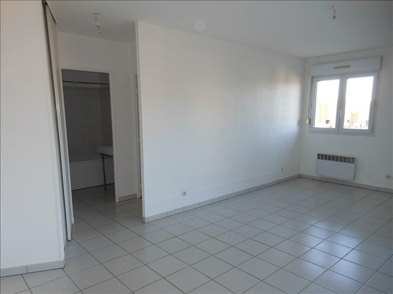 Location appartement Balma 550€ CC - Photo 3