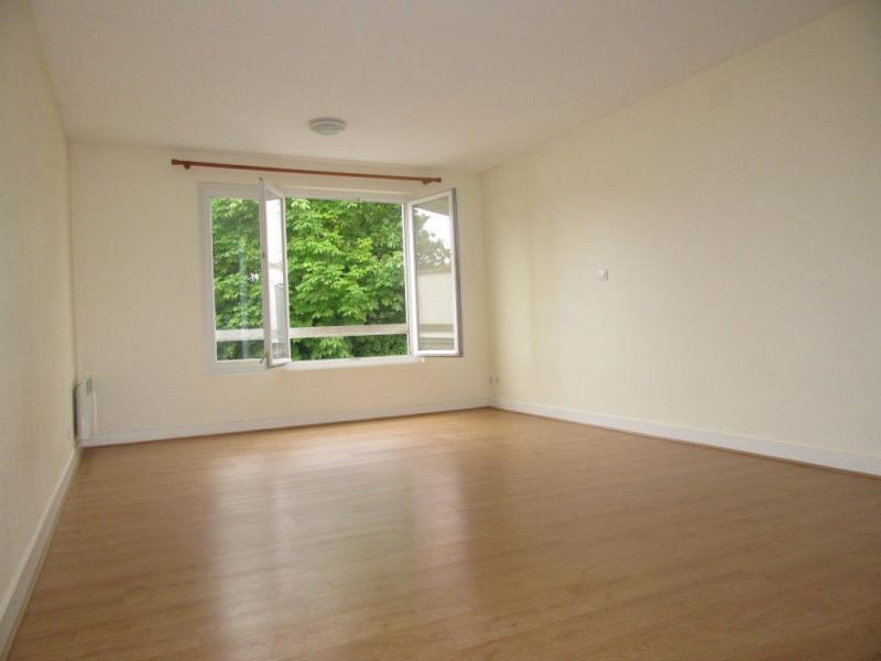 Location appartement Perigueux 305€ CC - Photo 1