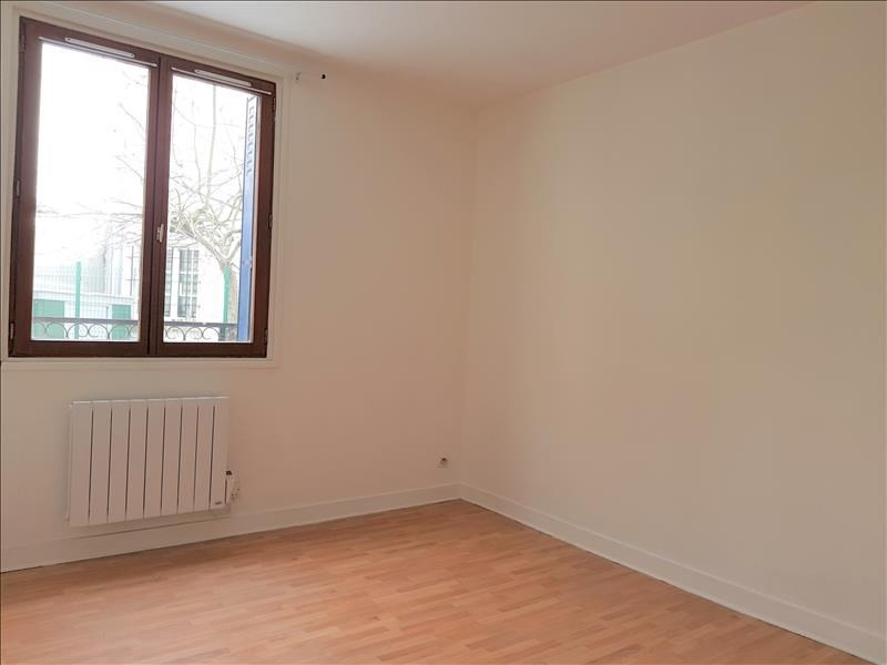 Vente immeuble Clamart 882 000€ - Photo 2