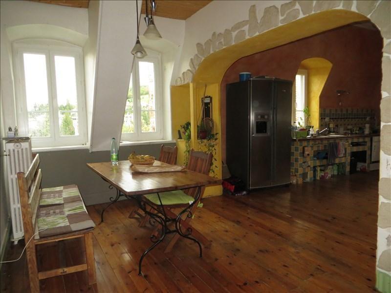 Sale building Le puy en velay 735000€ - Picture 7