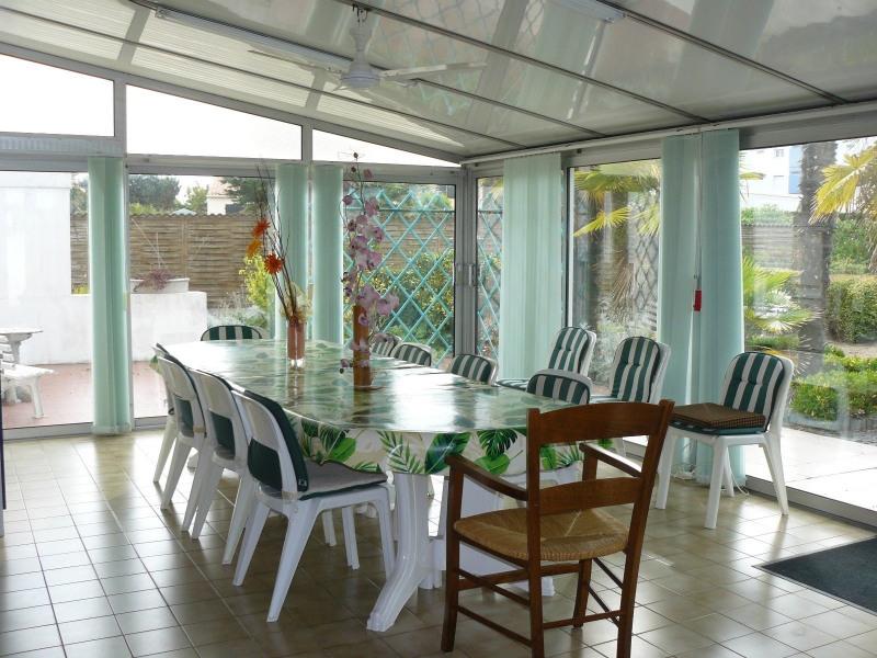 Sale house / villa Olonne sur mer 439000€ - Picture 6