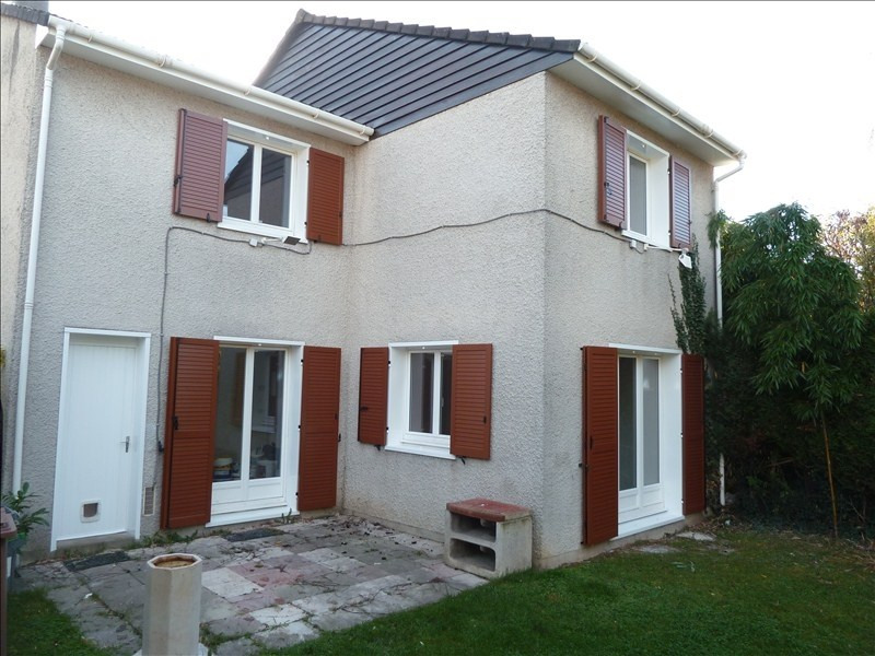 Location maison / villa Montesson 1 800€ CC - Photo 2