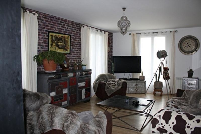 Vente maison / villa St sulpice de royan 263750€ - Photo 2