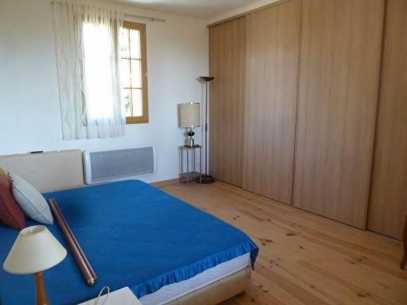 Sale house / villa Fanjeaux 170000€ - Picture 5