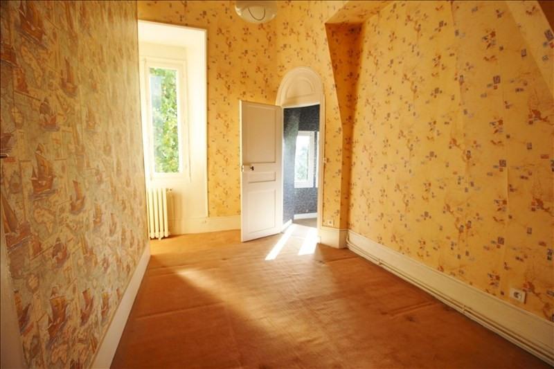 Sale apartment Chatou 395000€ - Picture 11