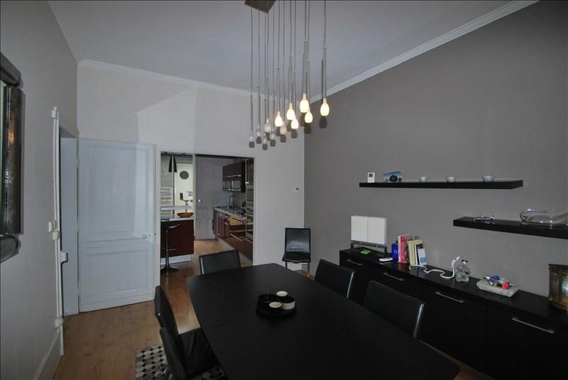 Sale house / villa Fecamp 231000€ - Picture 5
