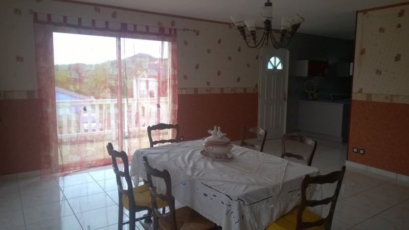 Vente local commercial St pierre eynac 368000€ - Photo 6
