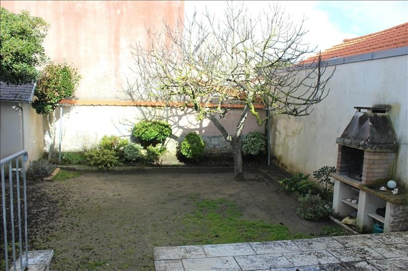 Vente maison / villa Chatelaillon plage 546 000€ - Photo 4