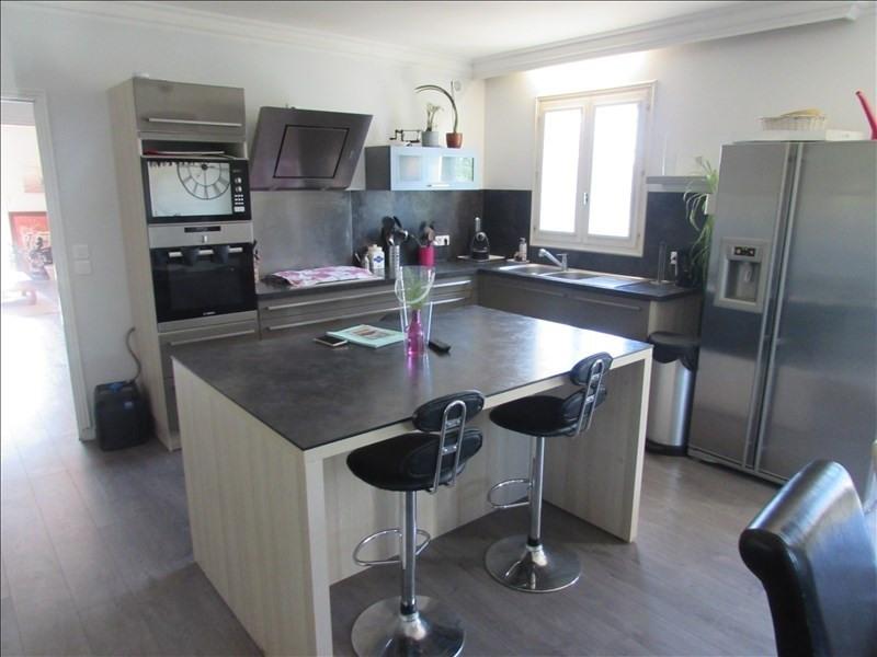 Sale house / villa Beziers 272000€ - Picture 3